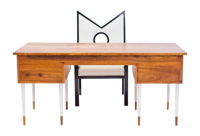Majestic office table amorette treniq 3 1497622445817