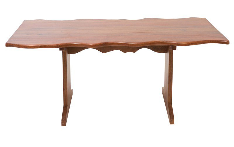 Dining table amorette treniq 2 1497622694077