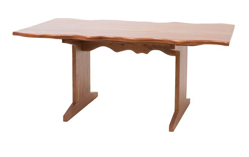 Dining table amorette treniq 2 1497622874635