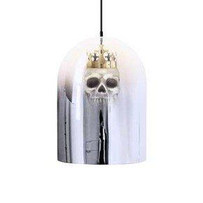 King-Arthur-Mirror-Dome-Pendant-Lamp_Mineheart_Treniq_0