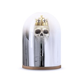 King-Arthur-Mirror-Dome-Table-Lamp_Mineheart_Treniq_0
