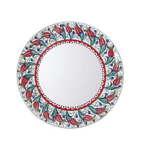Handmade-Stoneware-Mirror-002_Quartz-Ceramics_Treniq_0