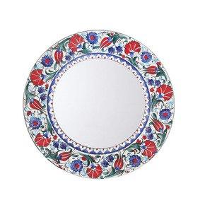 Handmade-Stoneware-Mirror-003_Quartz-Ceramics_Treniq_0