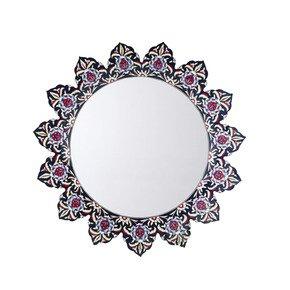 Handmade-Stoneware-Mirror-004_Quartz-Ceramics_Treniq_0