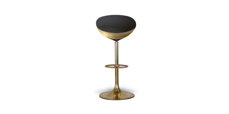 Aurum stool bar duquesa   malvada treniq 1 1497626991943