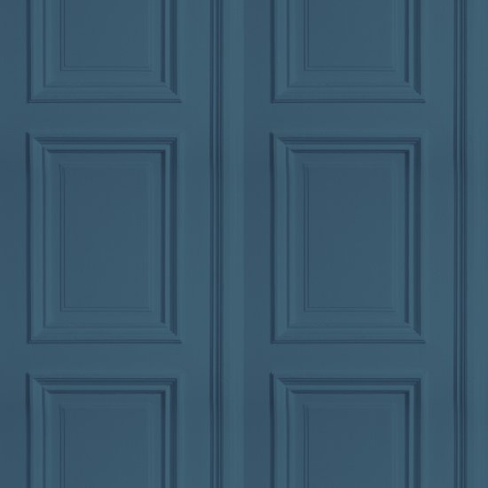 Petrol panelling wallpaper mineheart treniq 1 1497627116883