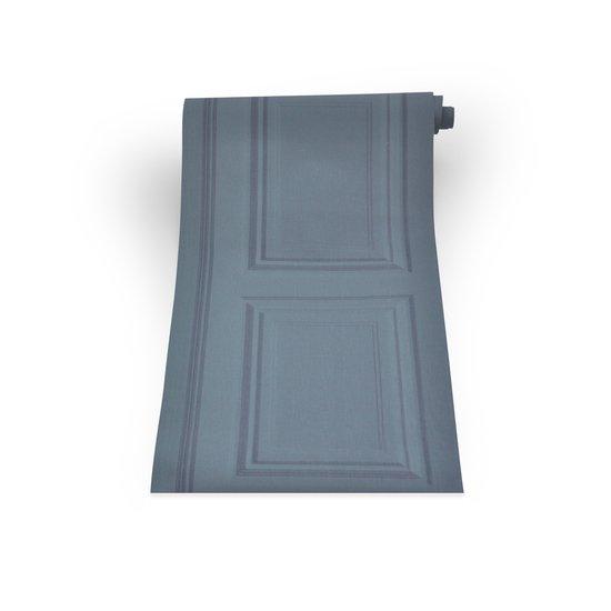Petrol panelling wallpaper mineheart treniq 1 1497627139621