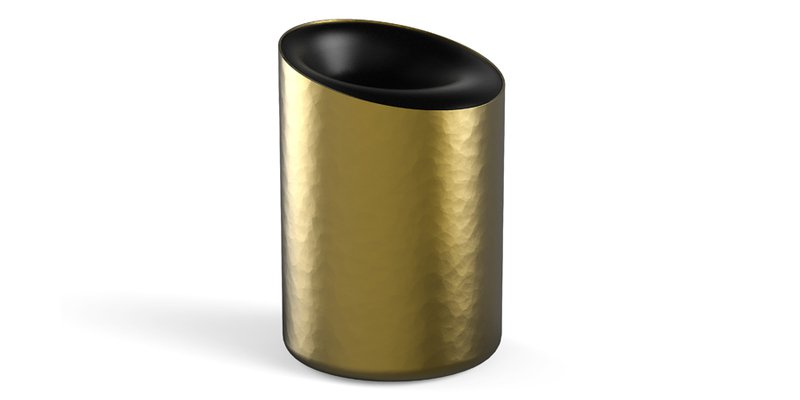 Aurum stool duquesa   malvada treniq 1 1497627276671