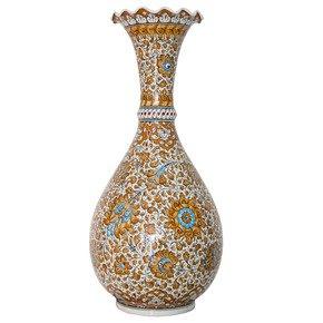 Handmade-Stoneware-Vase-002-_Quartz-Ceramics_Treniq_0