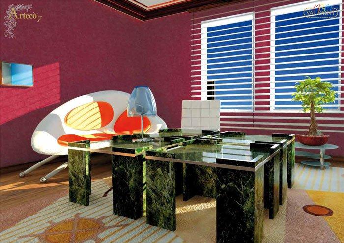 Arteco 7 stelle design pvt ltd treniq 1 1497694415466