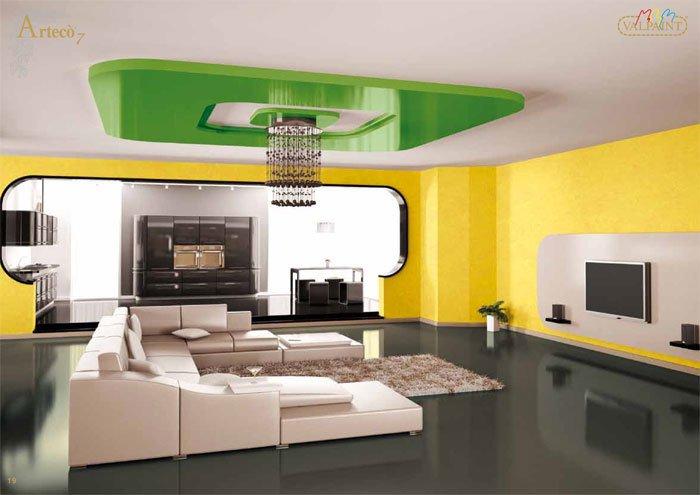 Arteco 7 stelle design pvt ltd treniq 1 1497694526467