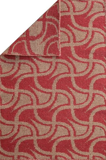 Redstone meem rugs treniq 1 1497764774317