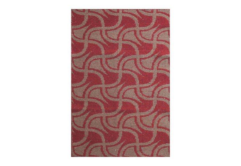 Redstone meem rugs treniq 1 1497764774315