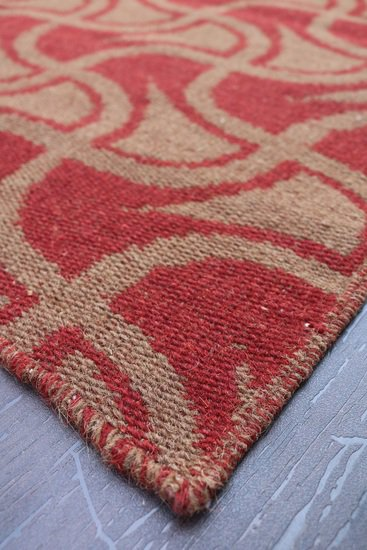 Redstone meem rugs treniq 1 1497764793716