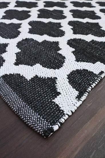 Mosaic meem rugs treniq 1 1497774315773