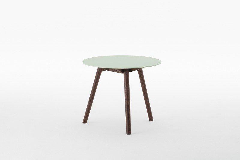 Nadia side table by jin kuramoto 2014 meetee treniq 1 1497838509123