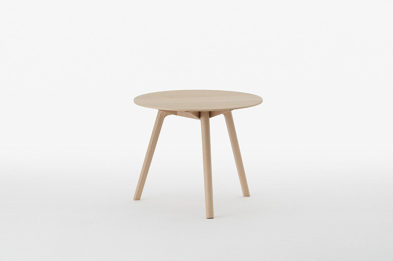 Nadia side table by jin kuramoto 2014 meetee treniq 1 1497838517214
