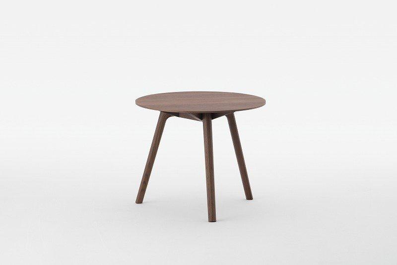 Nadia side table by jin kuramoto 2014 meetee treniq 1 1497838527616