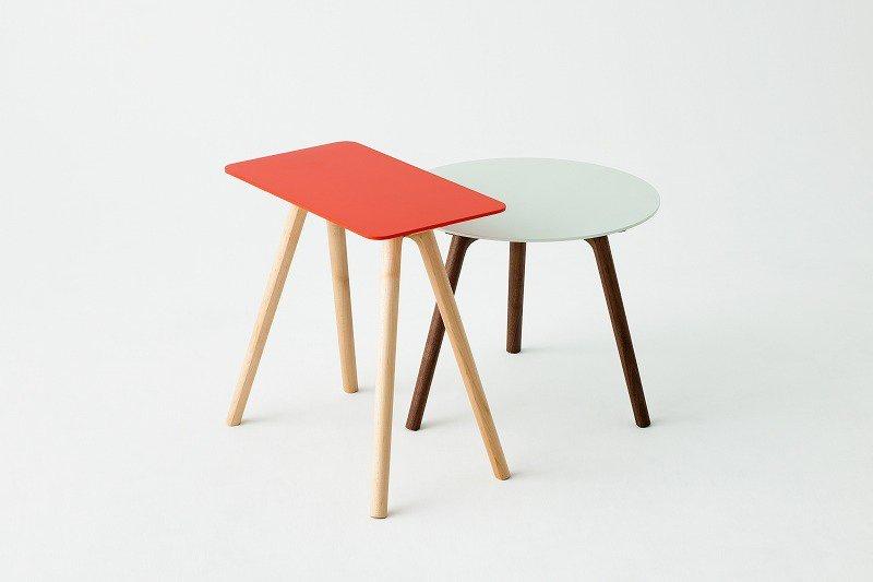 Nadia side table by jin kuramoto 2014 meetee treniq 1 1497838568415