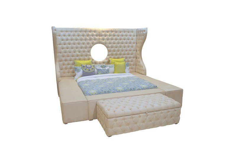 Molocaho kings bed amorette treniq 3 1497862819576