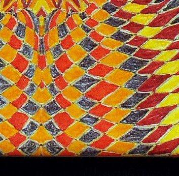 Head dress tile ramech wall deco treniq 3 1497900806200