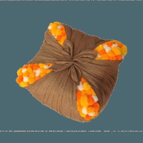 Gathri-Stool_Design-Clinic-_Treniq_0