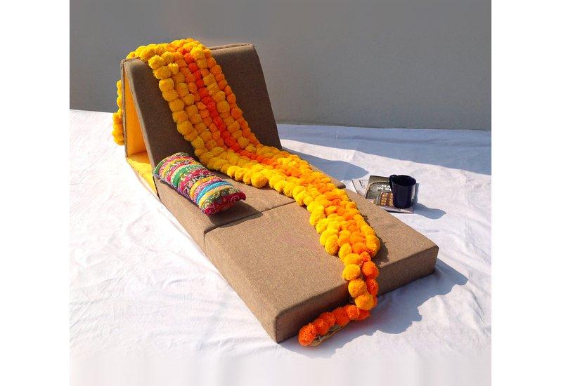 Phulwari lounge chair design clinic  treniq 1 1497934165784