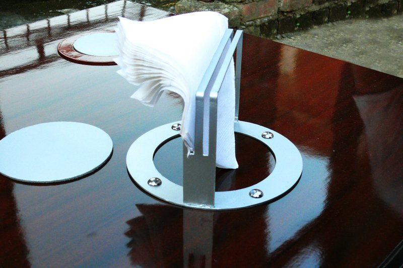 Dabbawala coffee table design clinic  treniq 1 1497935097801