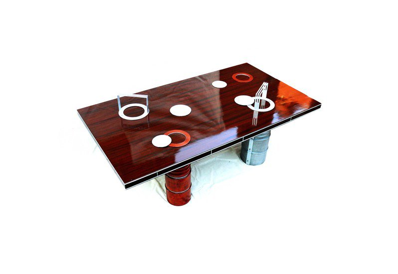 Dabbawala coffee table design clinic  treniq 1 1497935174438