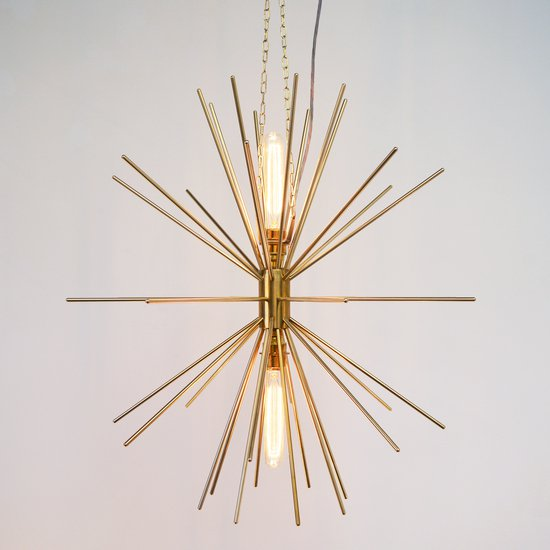 Elara solid brass charles lethaby lighting  treniq 1 1497950721019