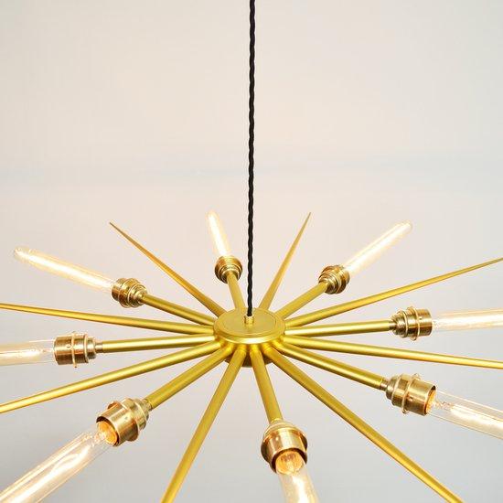 Vega 16  r8lt  charles lethaby lighting  treniq 1 1497951512233