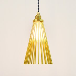 Carina-Pedant-Lamp_Charles-Lethaby-Lighting-_Treniq_0