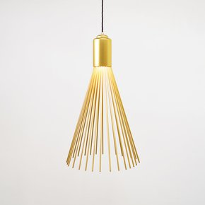 Carina-Xl-Chandelier_Charles-Lethaby-Lighting-_Treniq_0