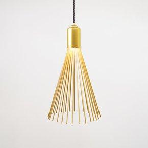 Carina-Xl_Charles-Lethaby-Lighting-_Treniq_0