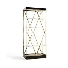 Debbie-Small-Bookcase_Marioni_Treniq_0