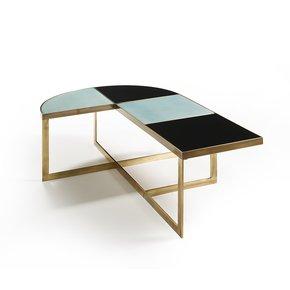 Carousel-Side-Table-Iii_Marioni_Treniq_0