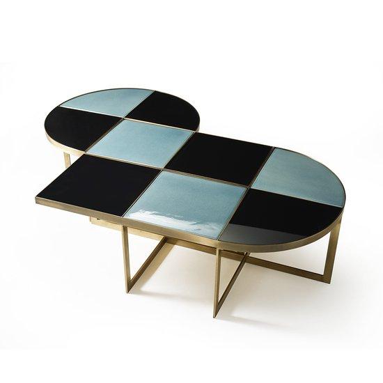 Carousel coffee table marioni treniq 1 1497971002127