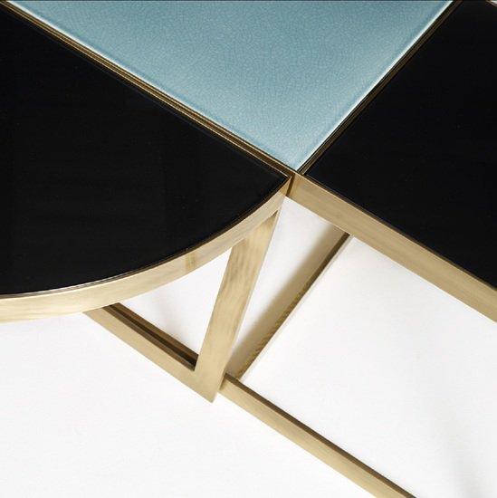 Carousel coffee table marioni treniq 1 1497971002133