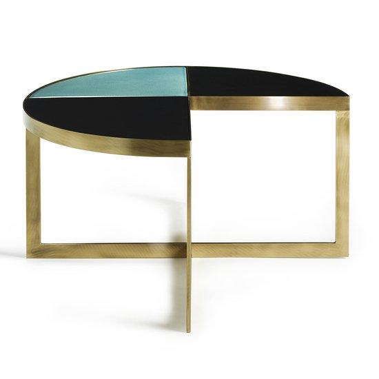 Carousel coffee table marioni treniq 1 1497971053188