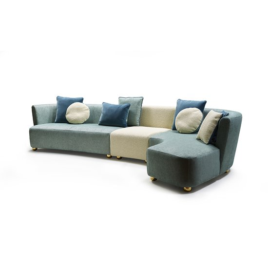 Baia sectional sofa marioni treniq 1 1497971775232