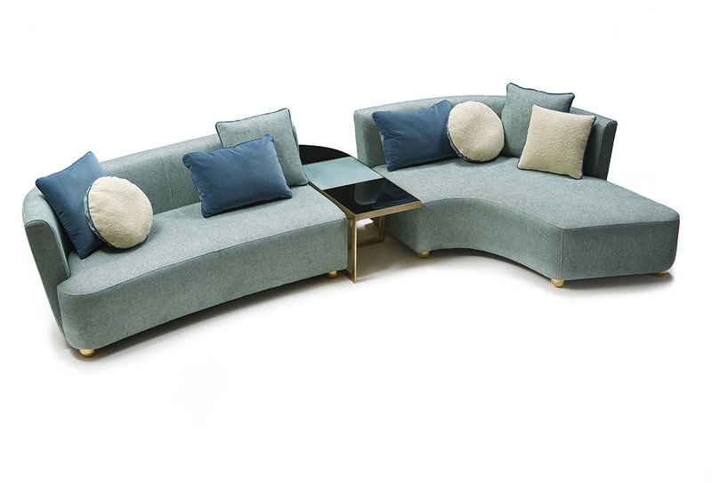 Baia sectional sofa marioni treniq 1 1497971775233