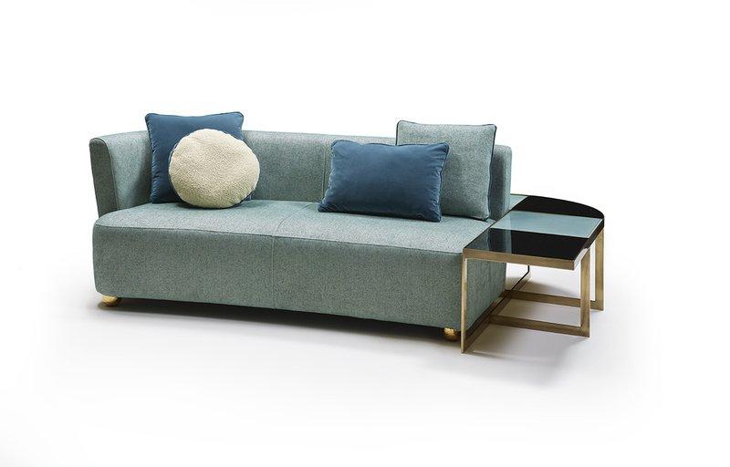 Baia sectional sofa marioni treniq 1 1497971795521