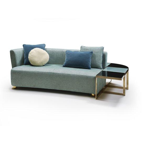 Baia sectional sofa marioni treniq 1 1497971795520