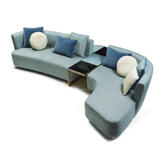 Baia sectional sofa marioni treniq 1 1497972000954