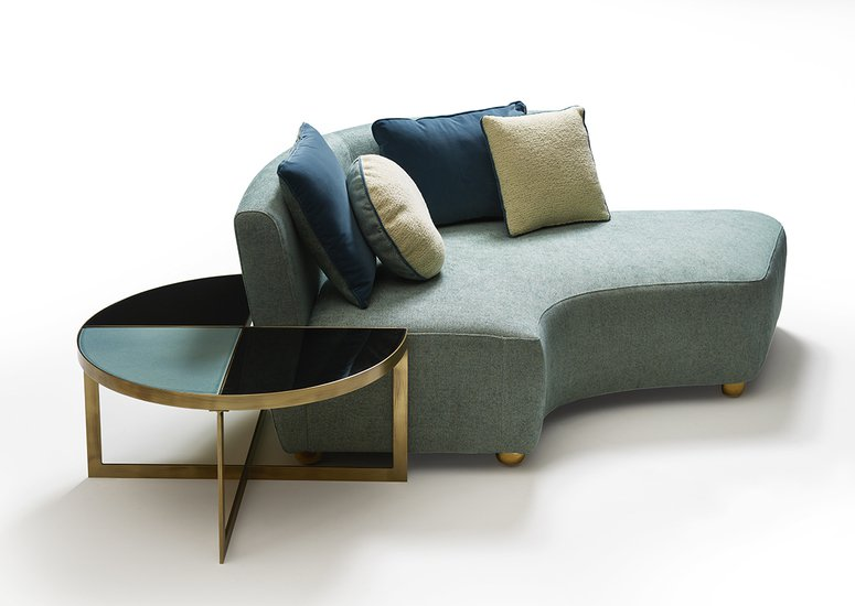 Baia sectional sofa marioni treniq 1 1497972000957