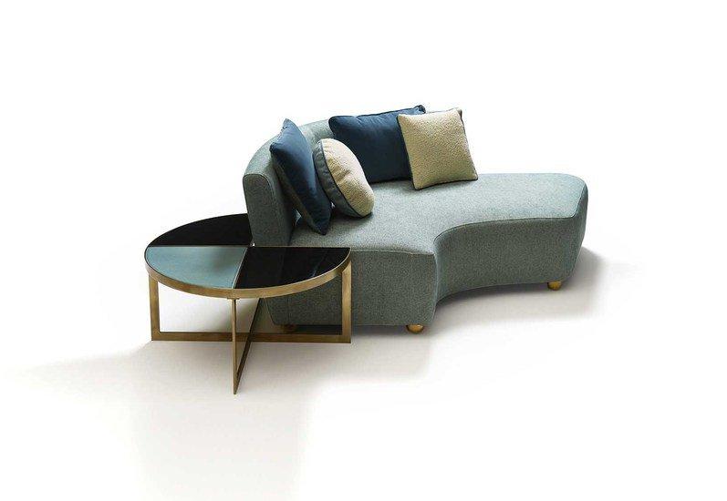 Baia sectional sofa marioni treniq 1 1497972000958
