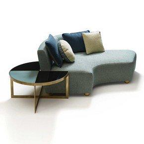 Baia-Sectional-Sofa-I_Marioni_Treniq_0
