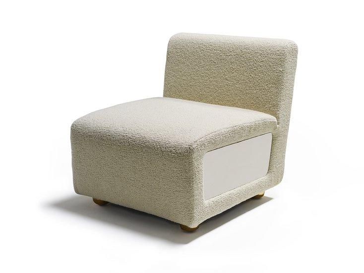 Baia armchair marioni treniq 1 1497972243917