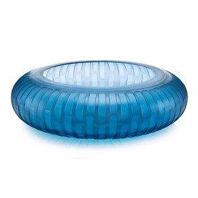 Blue-Circum-Vase_Eclat-Decor-_Treniq_0