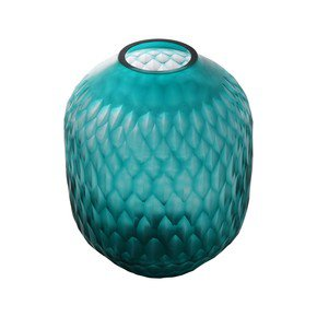 Green-Zig-Zag-Vase_Eclat-Decor-_Treniq_0